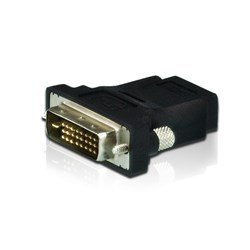 Aten 2A-127G A/V Adapter