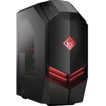 Buy HP OMEN 880-000 880-066a Gaming Desktop Computer - AMD Ryzen 7