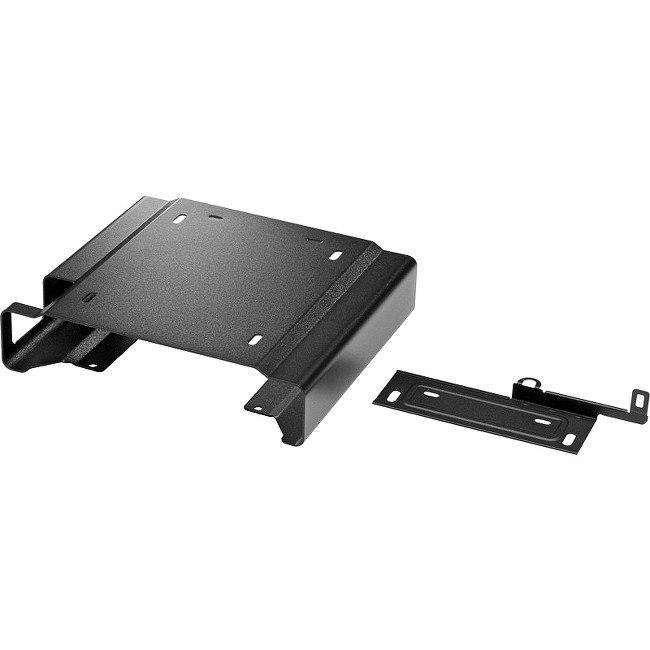 HP Mounting Bracket for Mini PC