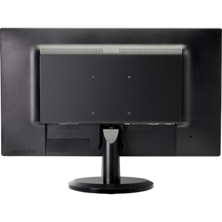 "HP Business V270 68.6 cm (27"") LED LCD Monitor - 16:9 - 5 ms GTG (OD)"
