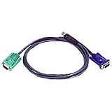 Aten 2L-5205U USB KVM Cable - 5 m