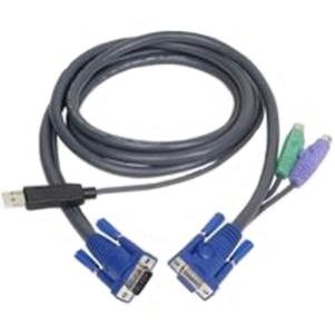 Aten KVM Cable - 3.05 m