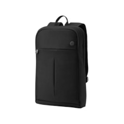 "HP Prelude Carrying Case (Backpack) for 39.6 cm (15.6"") Notebook"