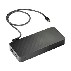 HP Power Bank