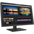 "HP DreamColor Z27x G2 68.6 cm (27"") LED LCD Monitor - 16:9"