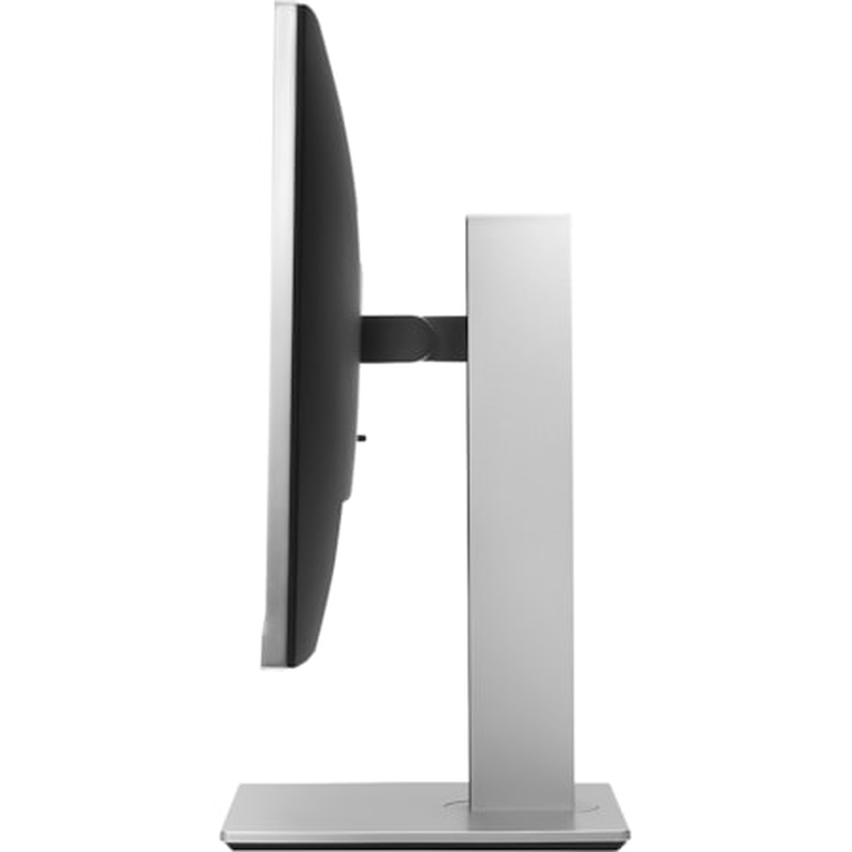 "HP E233 58.4 cm (23"") Full HD LED LCD Monitor - 16:9 - Silver, Black"