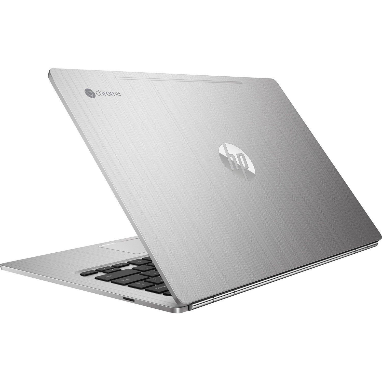 HP Chromebook 13 G1 29 5 cm (11 6