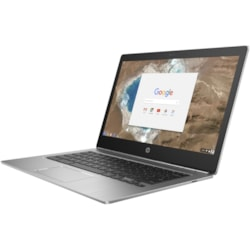 "HP Chromebook 13 G1 33.8 cm (13.3"") Chromebook"
