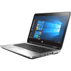 "HP ProBook x360 11 G2 EE 29.5 cm (11.6"") Touchscreen 2 in 1 Notebook - 1366 x 768 - Core i5 i5-7Y54 - 8 GB RAM - 256 GB SSD"