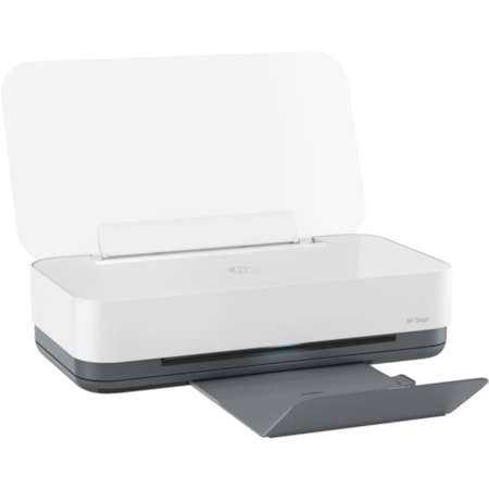 HP Tango Inkjet Printer - Colour - 4800 x 1200 dpi Print - Plain Paper Print - Desktop