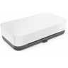 HP Tango Inkjet Printer - Colour - 4800 x 1200 dpi Print - Plain Paper Print - Desktop