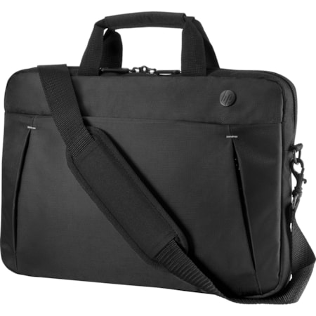 "HP Carrying Case for 35.8 cm (14.1"") Notebook"
