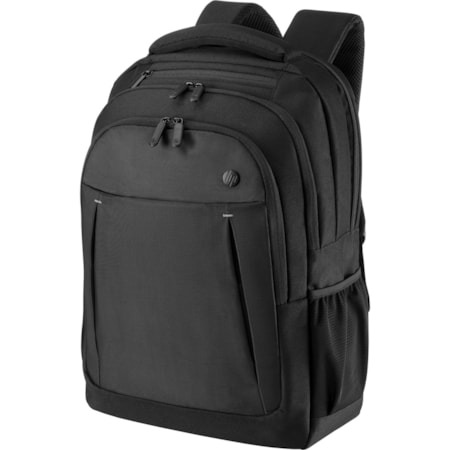"""HP Carrying Case (Backpack) for 43.9 cm (17.3"""") Chromebook"""