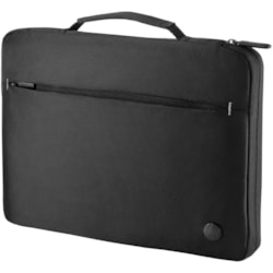 "HP Business Carrying Case (Sleeve) for 33.8 cm (13.3"") Notebook - Black"