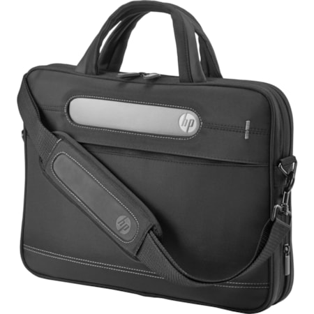 "HP Business Carrying Case for 43.9 cm (17.3"") Notebook - Black"