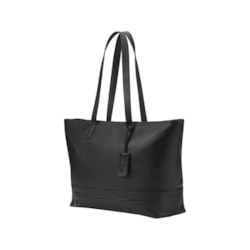 "HP Carrying Case (Tote) for 43.9 cm (17.3"") Notebook - Black"