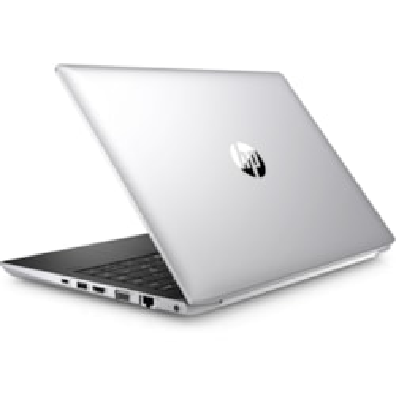 """HP ProBook 430 G5 33.8 cm (13.3"""") LCD Notebook - Intel Core i5 (8th Gen) i5-8250U Quad-core (4 Core) 1.60 GHz - 8 GB DDR4 SDRAM - 256 GB SSD - Windows 10 Pro 64-bit - 1366 x 768"""