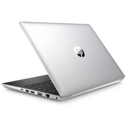 "HP ProBook 430 G5 33.8 cm (13.3"") Notebook - 1366 x 768 - Intel Core i5 (8th Gen) i5-8250U Quad-core (4 Core) 1.60 GHz - 8 GB RAM - 256 GB SSD"