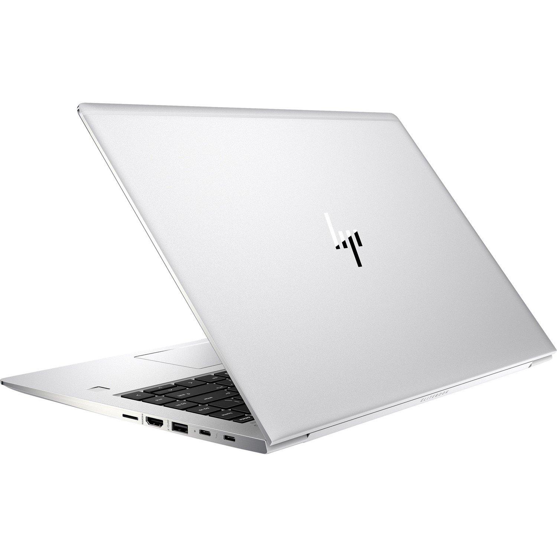 """HP EliteBook 1040 G4 35.6 cm (14"""") Touchscreen Notebook - 1920 x 1080 - Core i5 i5-7300U - 8 GB RAM - 256 GB SSD"""