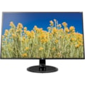 "HP 27y 68.6 cm (27"") Full HD LED LCD Monitor - 16:9"