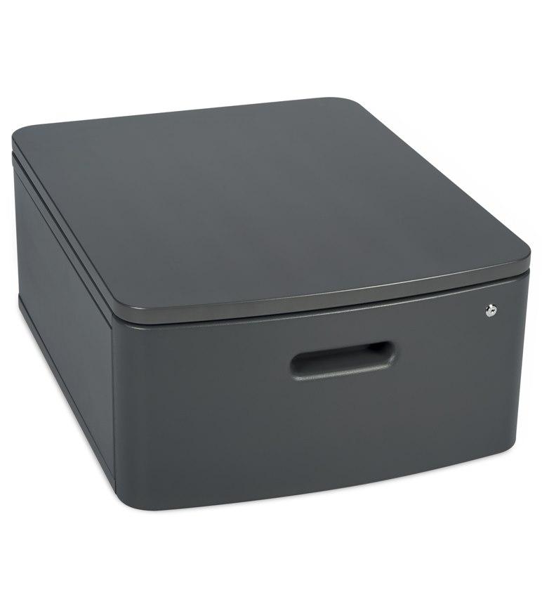 Lexmark Printer Cabinet
