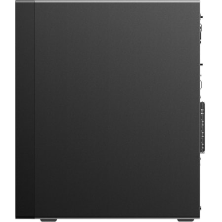 Lenovo ThinkStation P330 30C5S00D00 Workstation - 1 x Intel Xeon E-2144G 3.60 GHz - 32 GB DDR4 SDRAM - 2 TB HDD - 512 GB SSD - Windows 10 Pro for Workstations 64-bit - Tower
