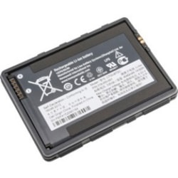 Honeywell CT50-BTSC Mobile Computer Battery - 4090 mAh
