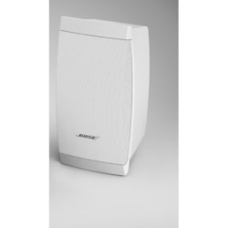 Bose FreeSpace DS 40SE 40 W RMS - 160 W PMPO Indoor Speaker - White