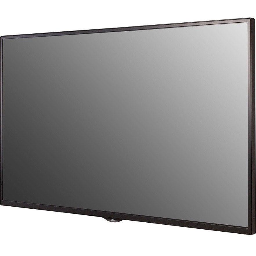 "LG 32SE3KD-B 81.3 cm (32"") LCD Digital Signage Display"
