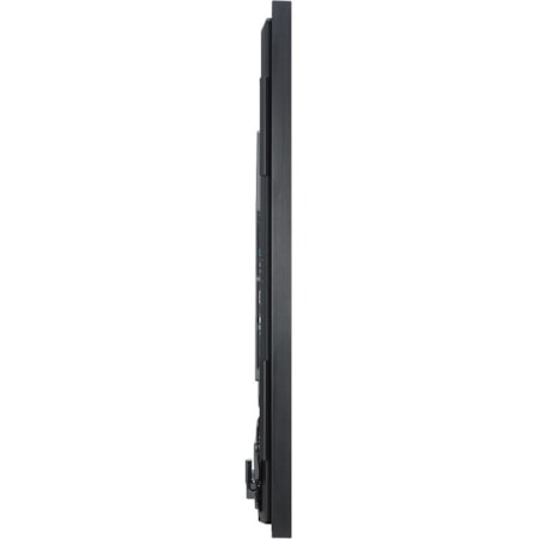 "LG 32TA3E-B 81.3 cm (32"") LCD Digital Signage Display"