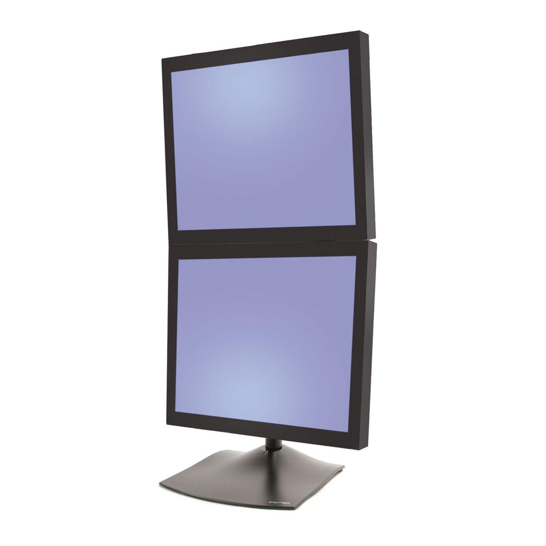Ergotron 33-091-200 Display Stand