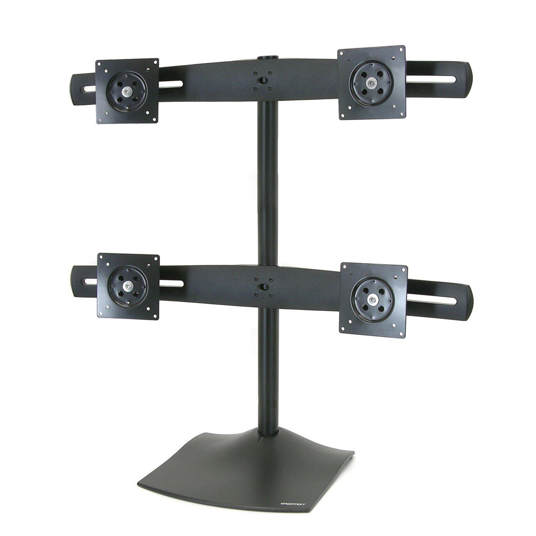Ergotron Display Stand