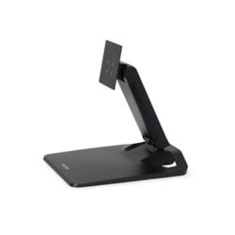 Ergotron Neo-Flex Display Stand