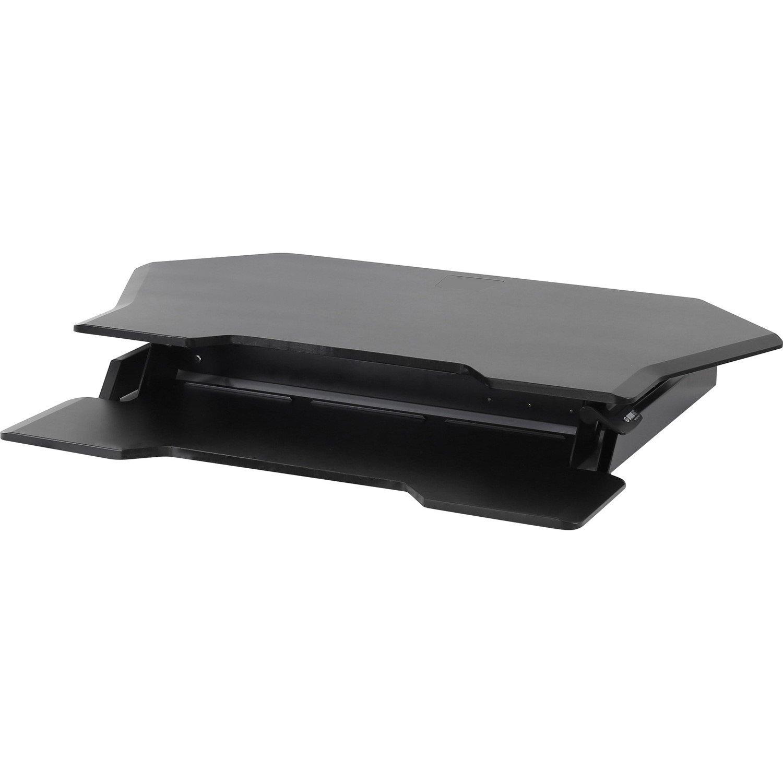 Ergotron WorkFit Multipurpose Desktop Riser