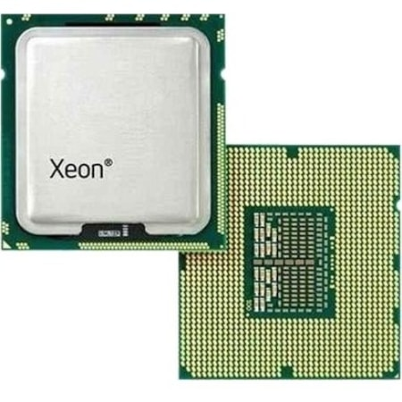 Dell Intel Xeon E5-2620 v3 Hexa-core (6 Core) 2.40 GHz Processor Upgrade