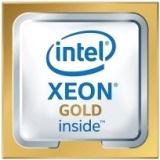 Dell Intel Xeon 6126 Dodeca-core (12 Core) 2.60 GHz Processor Upgrade