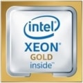 Dell Intel Xeon 6134 Octa-core (8 Core) 3.20 GHz Processor Upgrade