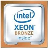 Dell Intel Xeon 3104 Hexa-core (6 Core) 1.70 GHz Processor Upgrade