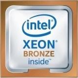 Dell Intel Xeon Bronze 3106 Octa-core (8 Core) 1.70 GHz Processor Upgrade