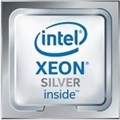 Dell Intel Xeon 4110 Octa-core (8 Core) 2.10 GHz Processor Upgrade