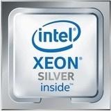 Dell Intel Xeon 4110 Octa-core (8 Core) 2.10 GHz Processor Upgrade - Socket 3647