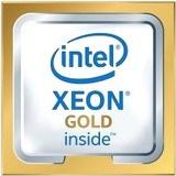 Dell Intel Xeon 5115 Deca-core (10 Core) 2.40 GHz Processor Upgrade