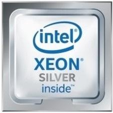 Dell Intel Xeon Silver 4210 Deca-core (10 Core) 2.20 GHz Processor Upgrade
