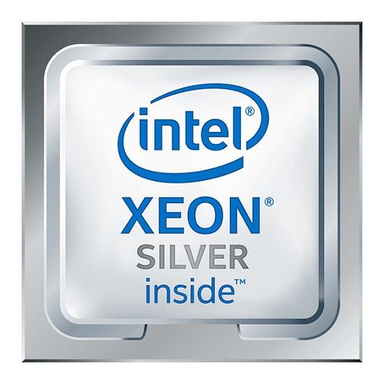 Dell Intel Xeon Silver 4214 Dodeca-core (12 Core) 2.20 GHz Processor Upgrade