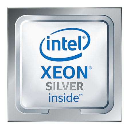 Dell Intel Xeon Silver 4214 Dodeca-core (12 Core) 2.20 GHz Processor Upgrade