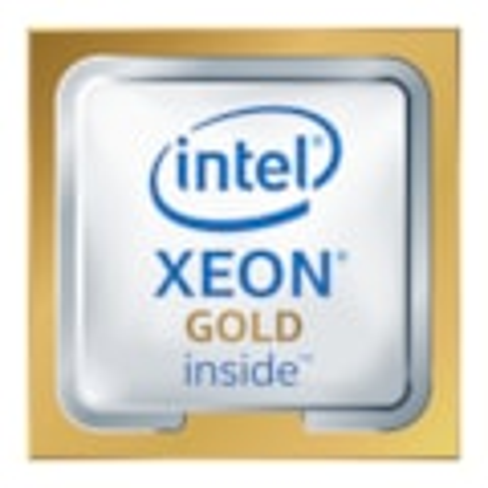 Dell Intel Xeon Gold 6240 Octadeca-core (18 Core) 2.60 GHz Processor Upgrade