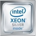 Dell Intel Xeon Silver 4208 Octa-core (8 Core) 2.10 GHz Processor Upgrade