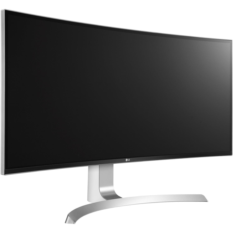 Buy LG Ultrawide 34UC99-W 86 4 cm (34