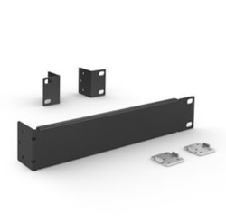 Bose Rack Mount for Amplifier
