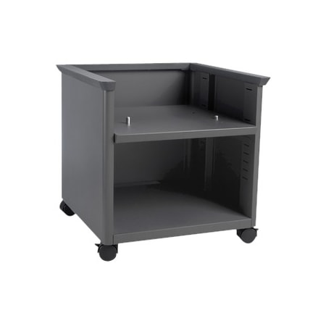 Lexmark 35S8502 Printer Stand
